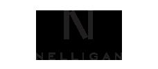 Hôtel Nelligan
